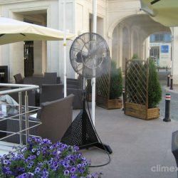 Hotel-Novotel03