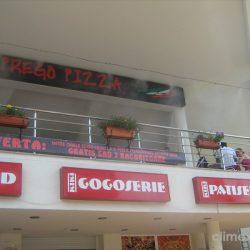 PregoPizza03