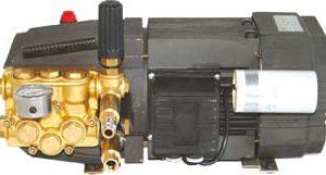 CL3C072- GHP RADIAL 3-5-8 & 10L DE COTE
