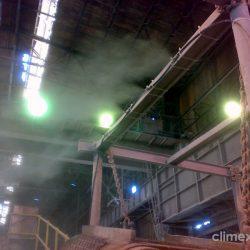 ArcelorMittal01