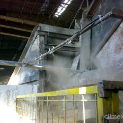 ArcelorMittal03