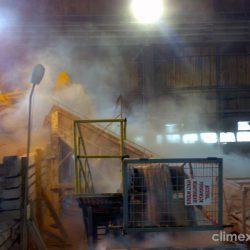 ArcelorMittal04