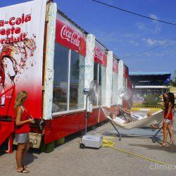 CocaCola02