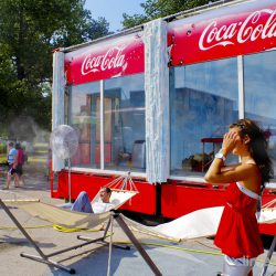 CocaCola03