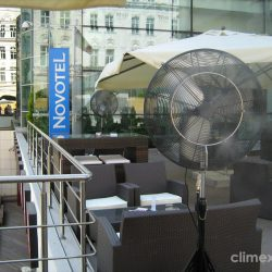 Hotel-Novotel01