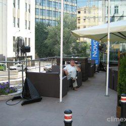Hotel-Novotel02